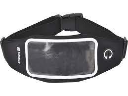 Sandberg Sport Belt Pouch 4.7''