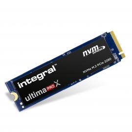 1920GB Integral UltimaProX V2 M.2 (22x