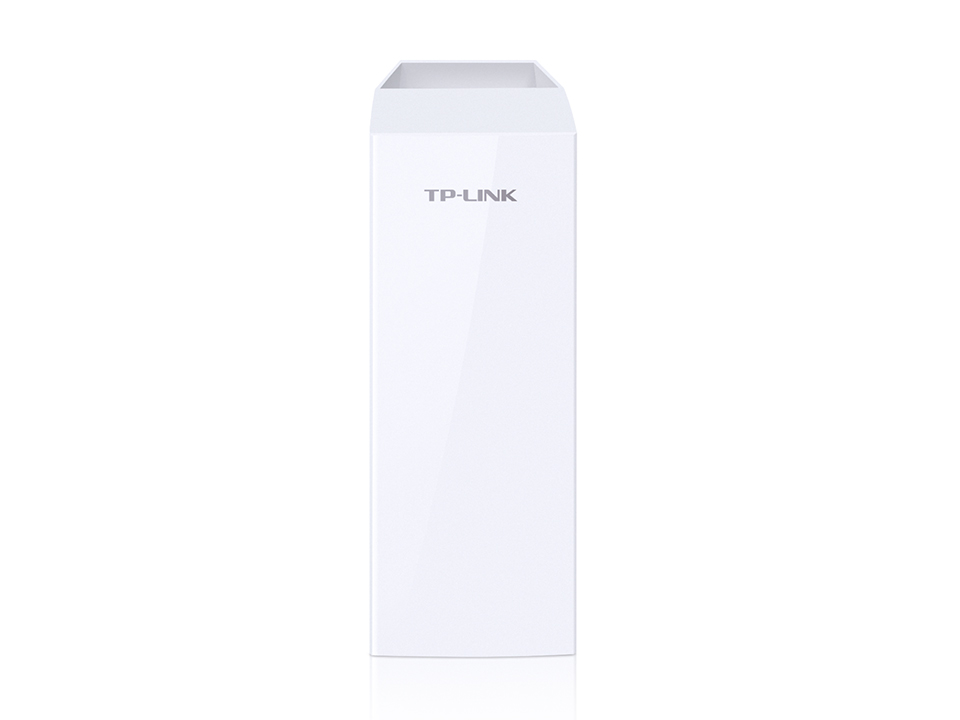 Outdoor 2.4GHz 300Mbps Wireless CPE, Q