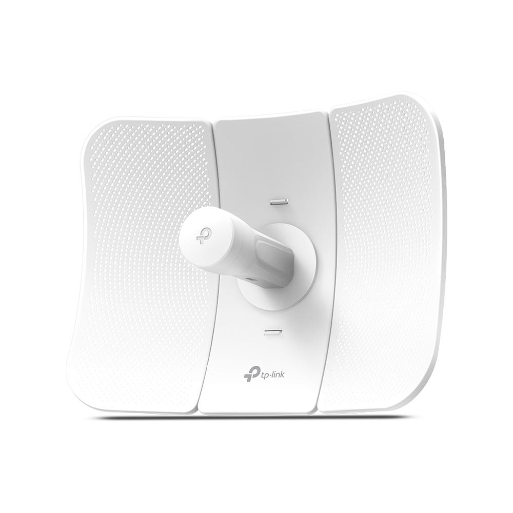 5 GHz AC867 23 dBi Outdoor CPE Port: