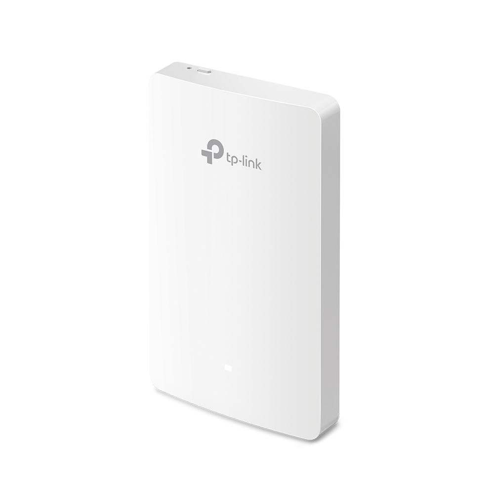 AC1200 Wireless MU-MIMO Gigabit Wall-P
