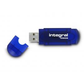 128GB Integral Evo - USB Flash Drive