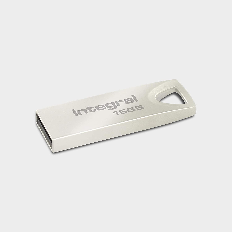 16GB Integral ARC USB Flash Drive