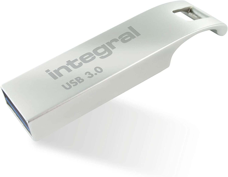 16GB Integral Arc USB3.0 Flash Drive