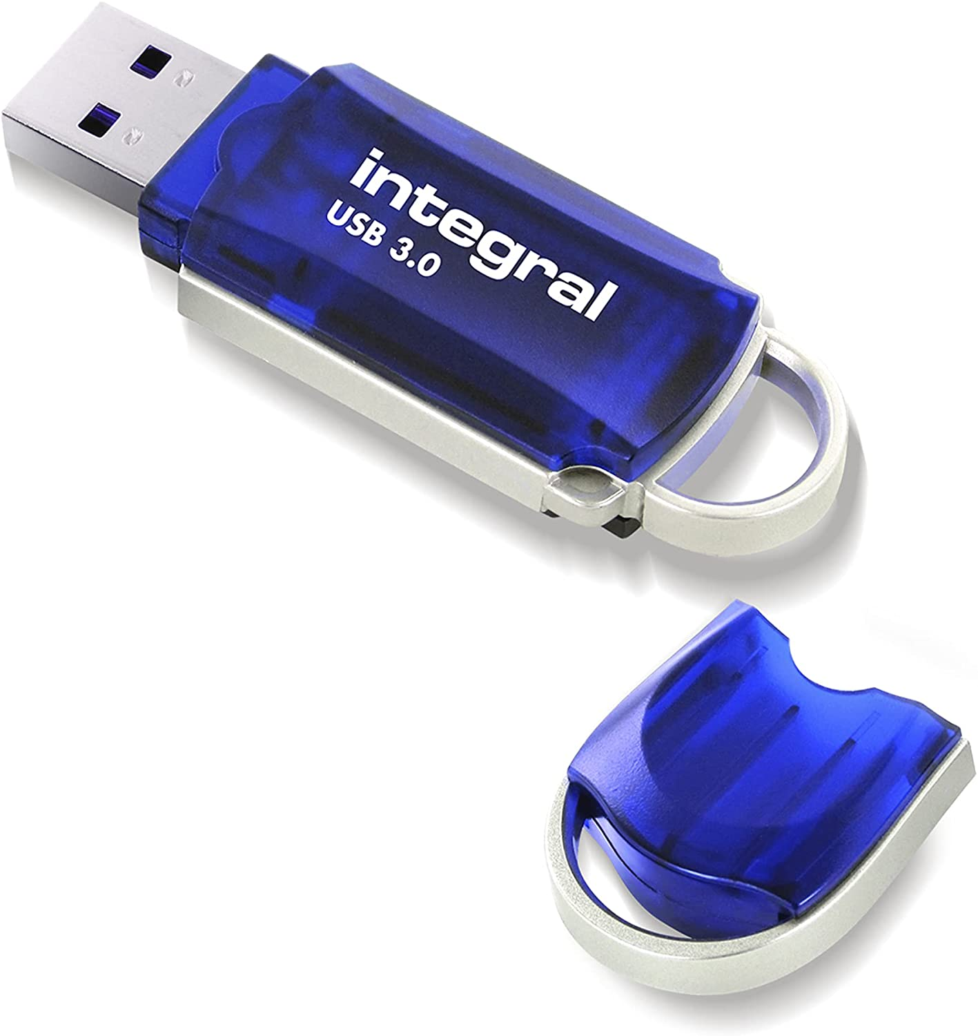 16GB Integral Courier USB 3.0 Flash Dr